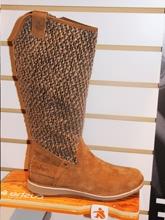 2013年1月奥兰多女鞋靴子展会跟踪26729