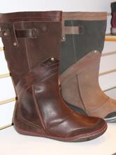 2013年1月奥兰多女鞋靴子展会跟踪26727