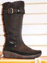 2013年1月奥兰多女鞋靴子展会跟踪26725