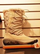 2013年1月奥兰多女鞋靴子展会跟踪26723
