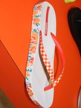 2013年1月奥兰多女鞋运动鞋展会跟踪26721