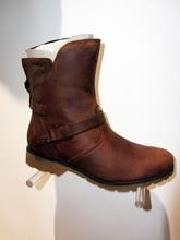 2013年2月慕尼黑男鞋靴子展会跟踪29211