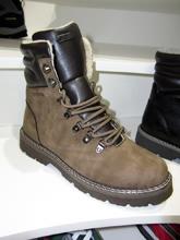 2013年2月慕尼黑男鞋靴子展会跟踪29209