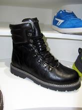 2013年2月慕尼黑男鞋靴子展会跟踪29207