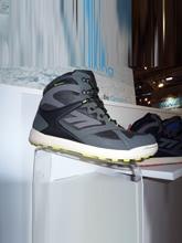 2013年2月慕尼黑男鞋运动鞋展会跟踪29205