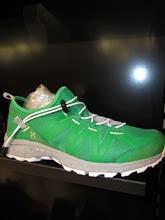 2013年2月慕尼黑男鞋运动鞋展会跟踪29203
