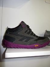 2013年2月慕尼黑男鞋运动鞋展会跟踪29201