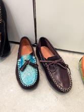 2013年3月东京童鞋单鞋展会跟踪30055