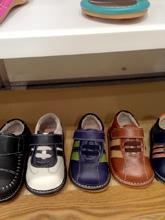 2013年3月东京童鞋单鞋展会跟踪30053