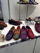 2013年3月东京童鞋单鞋展会跟踪30051