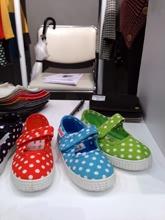 2013年3月东京童鞋单鞋展会跟踪30049