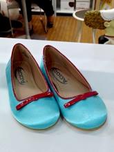 2013年3月东京童鞋单鞋展会跟踪30045