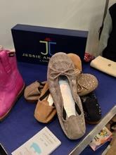 2013年3月东京童鞋单鞋展会跟踪30043