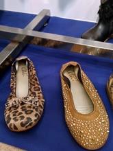 2013年3月东京童鞋单鞋展会跟踪30037