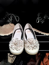 2013年3月东京童鞋单鞋展会跟踪30035