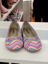 2013年3月东京童鞋单鞋展会跟踪30033