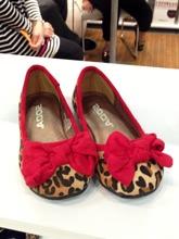2013年3月东京童鞋单鞋展会跟踪30031