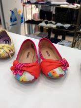 2013年3月东京童鞋单鞋展会跟踪30029