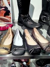 2013年3月东京童鞋单鞋展会跟踪30027