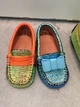 2013年3月东京童鞋单鞋展会跟踪30023