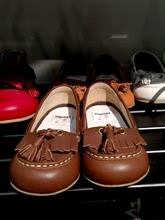 2013年3月东京童鞋单鞋展会跟踪30021
