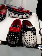 2013年3月东京童鞋单鞋展会跟踪30019
