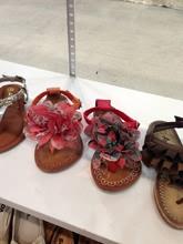 2013年3月东京童鞋凉鞋展会跟踪30017