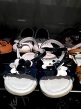 2013年3月东京童鞋凉鞋展会跟踪30013