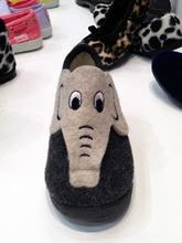 2013年3月东京童鞋拖鞋展会跟踪30011