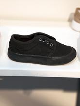 2013年4月墨尔本童鞋单鞋展会跟踪39247