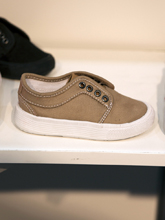 2013年4月墨尔本童鞋单鞋展会跟踪39245