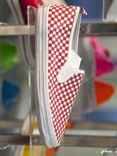2013年4月墨尔本童鞋单鞋展会跟踪39243