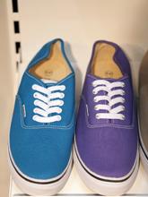 2013年4月墨尔本童鞋单鞋展会跟踪39241