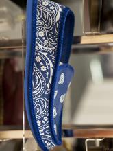 2013年4月墨尔本童鞋单鞋展会跟踪39239