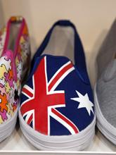 2013年4月墨尔本童鞋单鞋展会跟踪39235