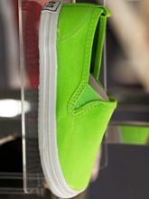 2013年4月墨尔本童鞋单鞋展会跟踪39233