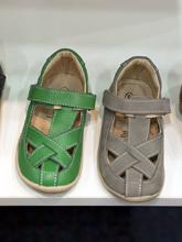2013年4月墨尔本童鞋单鞋展会跟踪39231