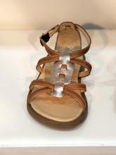 2013年4月墨尔本童鞋凉鞋展会跟踪39223