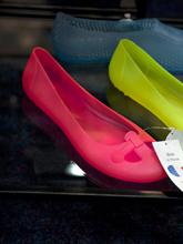 2013年4月墨尔本童鞋拖鞋展会跟踪39219