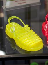 2013年4月墨尔本童鞋拖鞋展会跟踪39217