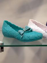 2013年4月墨尔本童鞋拖鞋展会跟踪39215