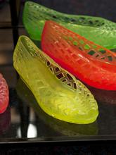 2013年4月墨尔本童鞋拖鞋展会跟踪39213