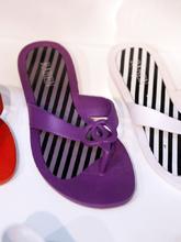 2013年4月墨尔本童鞋拖鞋展会跟踪39211
