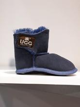 2013年4月墨尔本童鞋靴子展会跟踪39209