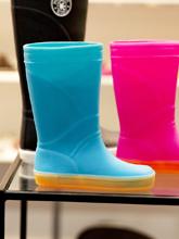 2013年4月墨尔本童鞋靴子展会跟踪39203