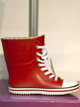 2013年4月墨尔本童鞋靴子展会跟踪39201