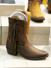 2013年4月墨尔本童鞋靴子展会跟踪39195
