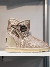 2013年4月墨尔本童鞋靴子展会跟踪39193
