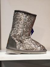 2013年4月墨尔本童鞋靴子展会跟踪39191