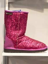 2013年4月墨尔本童鞋靴子展会跟踪39189